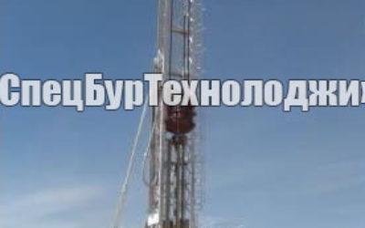 Установка для буровзрывных работ FIELDCHIEF KY-250D
