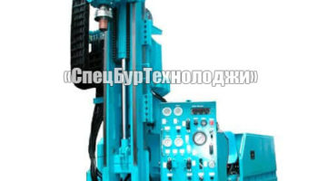 Ультразвуковой буровой станок JINFAN JP-50/JP-60