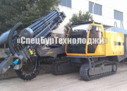 Установка для буровзрывных работ KAISHAN KT20