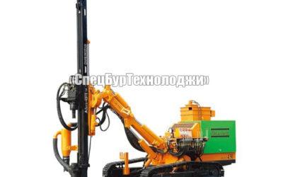 Установка для буровзрывных работ ZHIGAO ZGYX-430